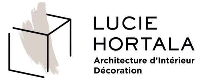 LUCIE HORTALA